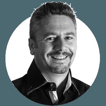 Guillaume - directeur de clientèle -  agence Mon Moulin