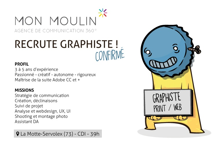 offre_emploi_agencemonmoulin_graphiste_confirme