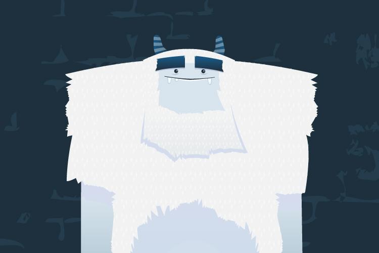 monmoulin-stivo-croquis-animation-yeti