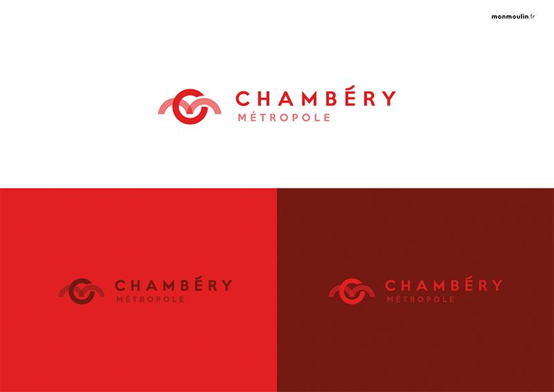 chamberymetropole_appeloffre_02