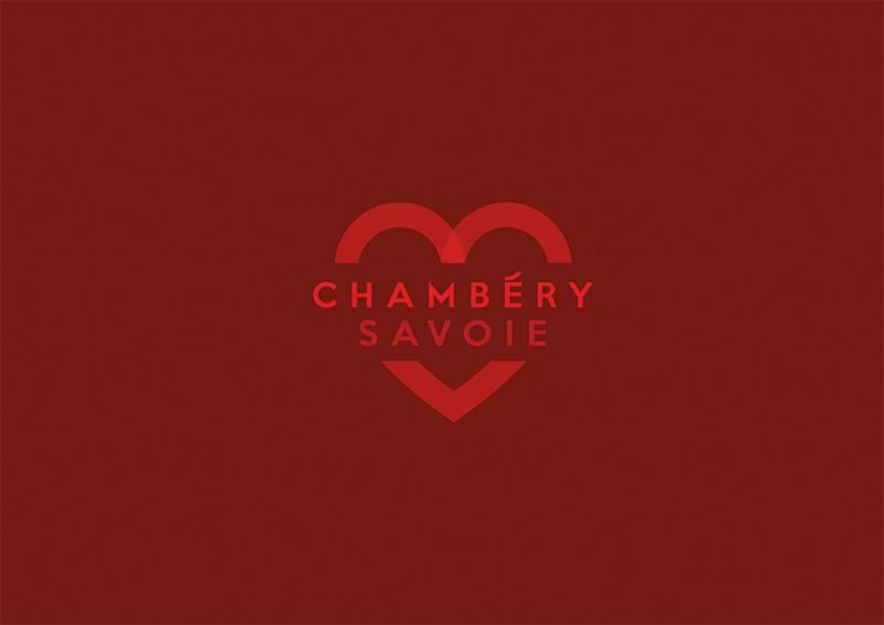 chamberymetropole_appeloffre_05