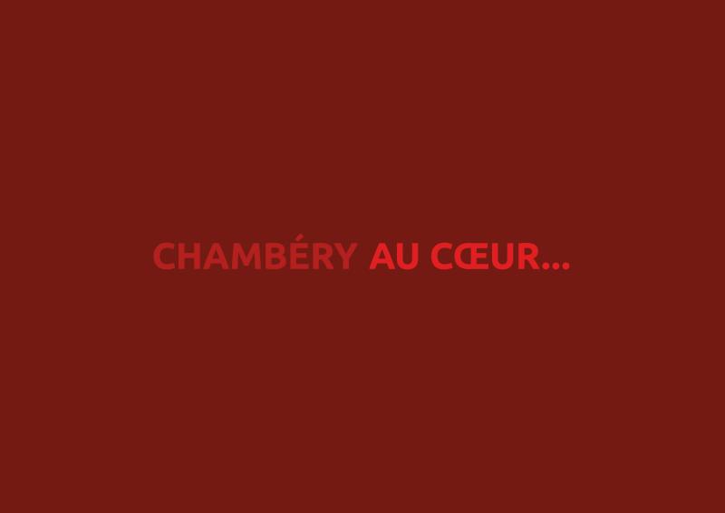 chamberymetropole_appeloffre_09