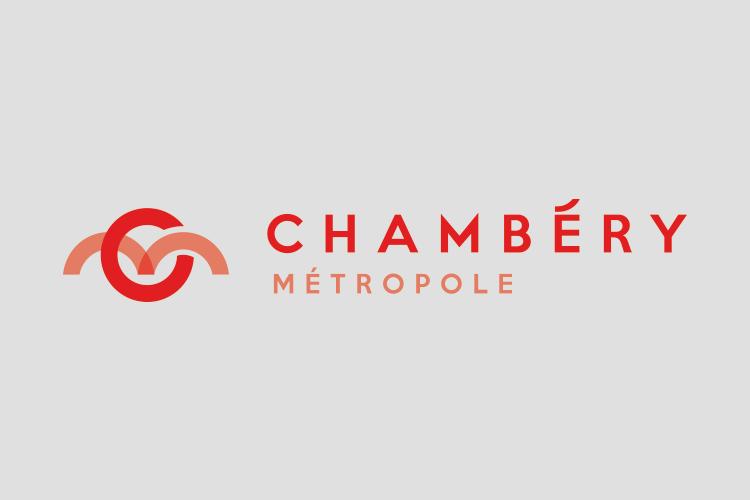 projet-logo-chambery-metropole